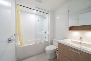 """Photo 19: 702 5580 NO. 3 Road in Richmond: Brighouse Condo for sale in """"ORCHID"""" : MLS®# R2545914"""