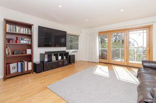 Photo 15: 901 Cobblestone Lane in Saanich: SE Broadmead House for sale (Saanich East)  : MLS®# 885657