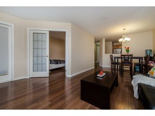"Photo 13: 210 45504 MCINTOSH Drive in Chilliwack: Chilliwack W Young-Well Condo for sale in ""VISTA VIEW"" : MLS®# R2211484"
