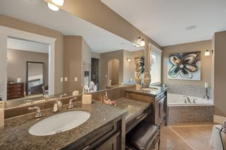 Photo 21: 976 73 Street SW in Calgary: West Springs Detached for sale : MLS®# A1125022