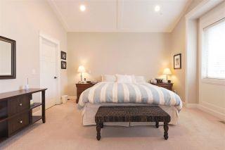 Photo 12: 3369 MILLARD Avenue in Coquitlam: Burke Mountain House for sale : MLS®# R2161823