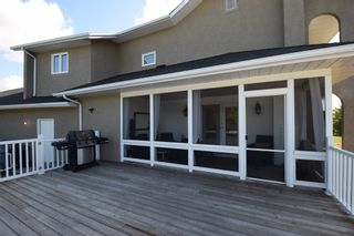 Photo 57: 3 RED RIVER Place in St Andrews: St Andrews on the Red Residential for sale (R13)  : MLS®# 1723632
