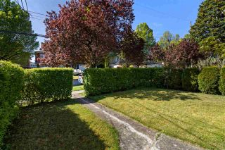Photo 25: 4952 CHATHAM Street in Vancouver: Collingwood VE House for sale (Vancouver East)  : MLS®# R2575127