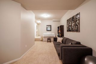 """Photo 20: 40 7488 MULBERRY Place in Burnaby: The Crest Townhouse for sale in """"SIERRA RIDGE"""" (Burnaby East)  : MLS®# R2504190"""