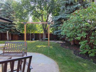 Photo 44: 9011 142 Street in Edmonton: Zone 10 House for sale : MLS®# E4254484