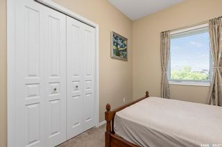 Photo 17: 614 Carr Crescent in Saskatoon: Silverspring Residential for sale : MLS®# SK815092