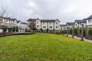 """Photo 22: 7 30989 WESTRIDGE Place in Abbotsford: Abbotsford West Townhouse for sale in """"Brighton"""" : MLS®# R2520326"""