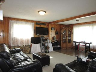 Photo 10: 1031 Scott Street in Fort Frances: House for sale : MLS®# TB211237