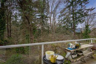 Photo 16: 1151 Bush St in : Na Central Nanaimo House for sale (Nanaimo)  : MLS®# 870393