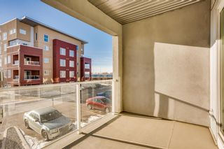 Photo 18: 2207 604 East Lake Boulevard NE: Airdrie Apartment for sale : MLS®# A1056519