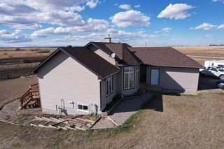 Photo 42: 272159 338 Avenue E: Rural Foothills County Detached for sale : MLS®# A1151839
