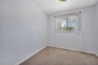 Photo 21: 123 Edgewood Drive NW in Calgary: Edgemont Detached for sale : MLS®# A1070079