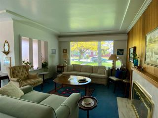 Photo 8: 5576 ALBERTA Street in Vancouver: Cambie House for sale (Vancouver West)  : MLS®# R2583483