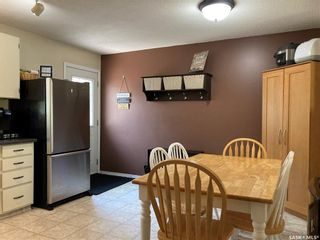 Photo 5: 510 2nd Avenue East in Assiniboia: Residential for sale : MLS®# SK864876