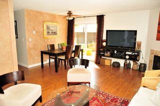 Photo 4: 6720 NO 1 Road in Richmond: Riverdale RI House 1/2 Duplex for sale
