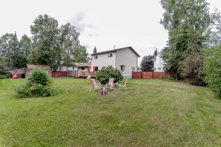 Photo 25: 3067 WHITESAIL Place in Prince George: Valleyview House for sale (PG City North (Zone 73))  : MLS®# R2609899