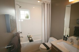 Photo 12: 5421 5439 Willow Street: Home for sale