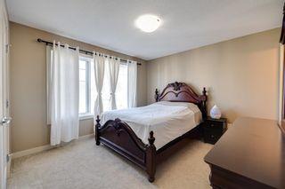 Photo 18: 31 5203 149 Avenue in Edmonton: Zone 02 Townhouse for sale : MLS®# E4264687