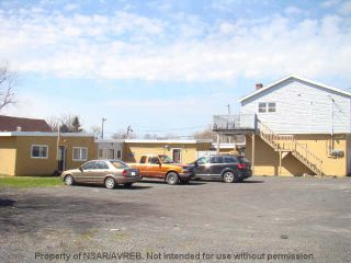 Photo 14: 222 Welsford Street in Pictou: 107-Trenton,Westville,Pictou Multi-Family for sale (Northern Region)  : MLS®# 202104588