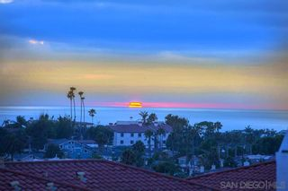 Photo 15: ENCINITAS Townhouse for rent : 2 bedrooms : 348 Paseo Pacifica