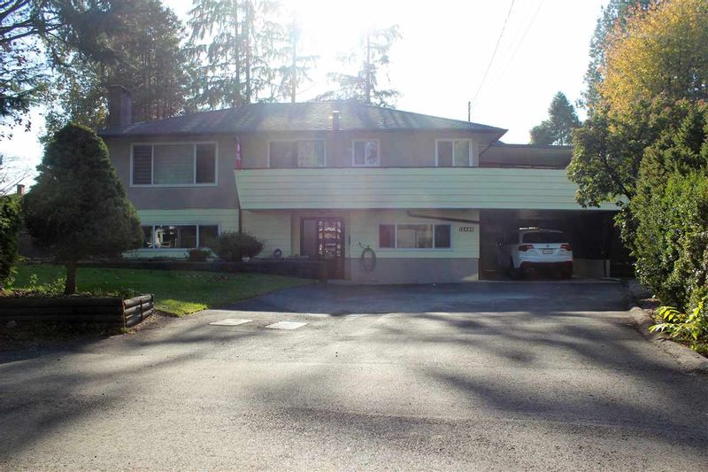 FEATURED LISTING: 12496 PINEWOOD Crescent Surrey