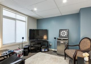 Photo 4: 285 Copperpond Landing SE in Calgary: Copperfield Row/Townhouse for sale : MLS®# A1122391