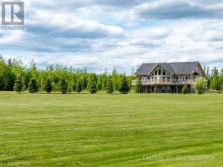 Photo 22: 125016 TOWNSHIP RD 593A in Rural Woodlands County: House for sale : MLS®# AW52639