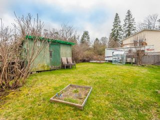 Photo 50: 1343 FIELDING Rd in : Na Cedar House for sale (Nanaimo)  : MLS®# 870625