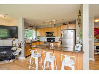 "Photo 8: 310 19340 65 Avenue in Surrey: Clayton Condo for sale in ""ESPRIT at Southlands"" (Cloverdale)  : MLS®# R2292653"