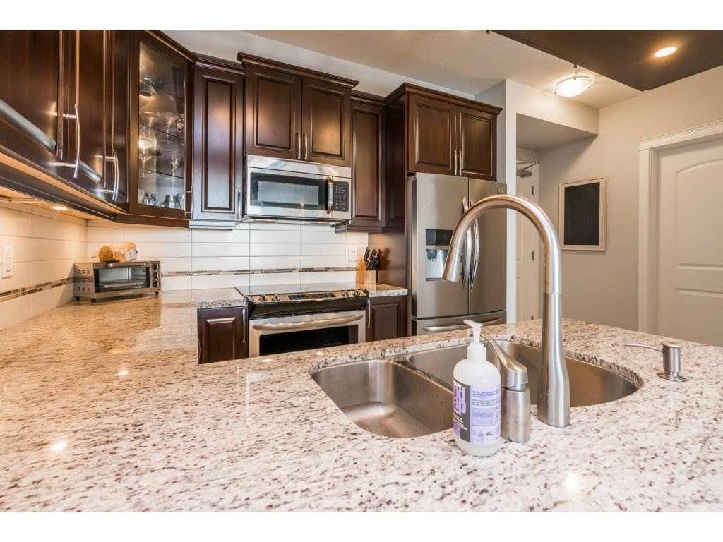 "Photo 10: Photos: 314 12635 190A Street in Pitt Meadows: Mid Meadows Condo for sale in ""CEDAR DOWNS"" : MLS®# R2189305"