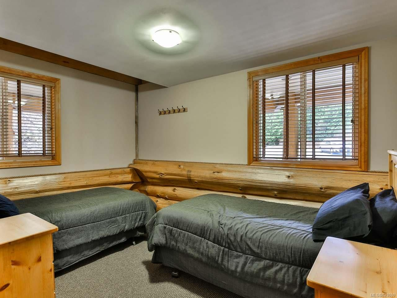 Photo 18: Photos: 1049 Helen Rd in UCLUELET: PA Ucluelet House for sale (Port Alberni)  : MLS®# 821659