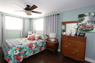 Photo 8: 24819 121 Avenue in Maple Ridge: Websters Corners House for sale : MLS®# R2000375