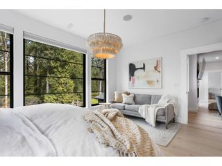 """Photo 21: 23275 130 Avenue in Maple Ridge: East Central House for sale in """"The River House"""" : MLS®# R2559642"""
