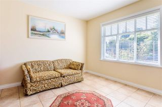 Photo 14: 4015 FRANCES Street in Burnaby: Willingdon Heights House for sale (Burnaby North)  : MLS®# R2495067