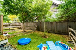 """Photo 37: 44 14433 60 Avenue in Surrey: Sullivan Station Townhouse for sale in """"Brixton"""" : MLS®# R2610172"""