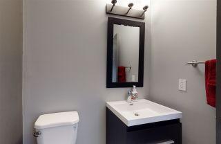 Photo 11: 122 KIRPATRICK Crescent: Leduc House for sale : MLS®# E4233464