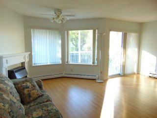 Photo 17: 110-249 Gladwin Road: Condo for sale (Abbotsford)  : MLS®# R2217736