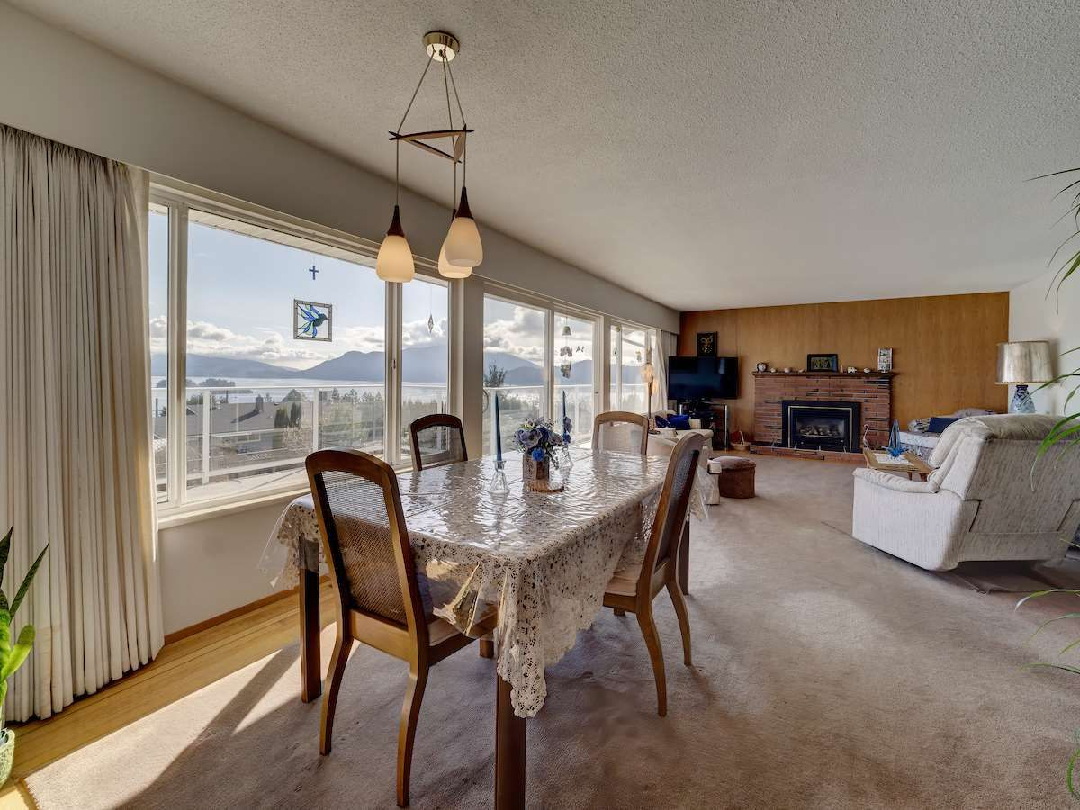 Photo 10: Photos: 1536 THOMPSON Road in Gibsons: Gibsons & Area House for sale (Sunshine Coast)  : MLS®# R2597890