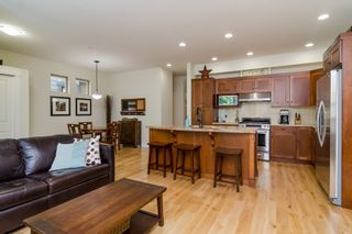 """Photo 13: 23032 BILLY BROWN Road in Langley: Fort Langley House for sale in """"Bedford Landing"""" : MLS®# F1444333"""