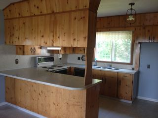 Photo 18: 47094 Mile 72N in Beausejour: House for sale (RM of Brokenhead)