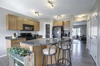 Photo 11: 9411 Stein Way in Edmonton: Zone 14 House for sale : MLS®# E4240303
