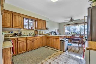 Photo 7: 2330 DUNDAS Street in Vancouver: Hastings House for sale (Vancouver East)  : MLS®# R2536266