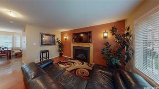 Photo 8: 4482 NICURITY Drive in Regina: Lakeridge RG Residential for sale : MLS®# SK870500