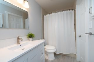 Photo 22: 1507 62 Street in Edmonton: Zone 29 House Half Duplex for sale : MLS®# E4262734