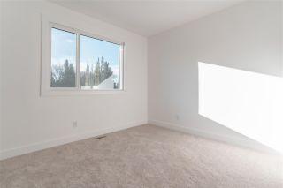 Photo 17: 9309 68 Avenue in Edmonton: Zone 17 House for sale : MLS®# E4242013