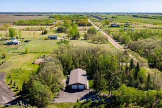 Photo 6: 825 Forbes Road in Winnipeg: South St Vital Residential for sale (2M)  : MLS®# 202114432