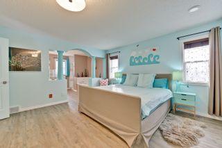 Photo 17: 825 Reid Place: Edmonton House for sale : MLS®# E4167574