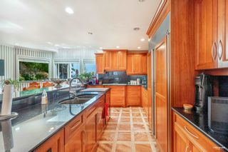 Photo 12: 5360 SEASIDE Place in West Vancouver: Caulfeild House for sale : MLS®# R2618052