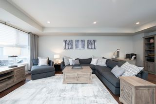 Photo 22: 3435 17 Street SW in Calgary: South Calgary Row/Townhouse for sale : MLS®# A1063068