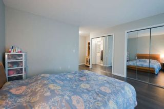 """Photo 14: 20 10340 156 Street in Surrey: Guildford Townhouse for sale in """"KINGSBROOK"""" (North Surrey)  : MLS®# R2262664"""
